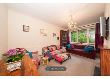 Thumbnail 3 bed flat to rent in Ballantrae House, London