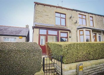 Thumbnail 3 bed semi-detached house for sale in Lynwood Road, Accrington, Lancashire