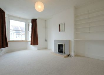 Thumbnail 2 bedroom flat for sale in Fleetwood Avenue, Westcliff On Sea, Essex