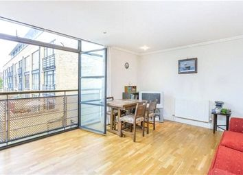 Thumbnail 2 bedroom flat to rent in Soap House Lane, Ferry Quays, London