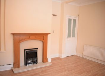 Thumbnail 2 bed end terrace house for sale in Price Street, Hebburn