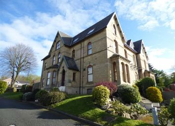 Thumbnail 9 bed flat for sale in Lime Gardens, Middleton, Manchester