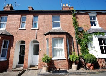 Thumbnail 6 bed terraced house to rent in Rosefield Street, Leamington Spa