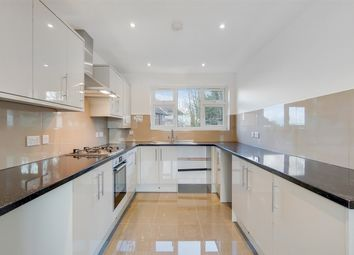 Thumbnail 2 bed maisonette for sale in Sudbury Court Road, Harrow, Middlesex