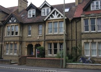 Thumbnail Room to rent in Abingdon Road, Oxford