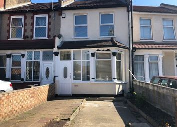 Thumbnail 4 bed semi-detached house to rent in James Close, Plaistow