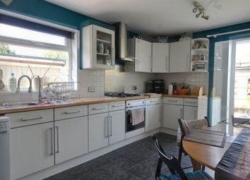 Thumbnail 1 bed flat to rent in Park Road, Enfield