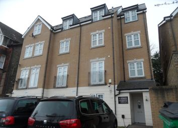 Thumbnail 2 bed flat to rent in 2 Avondale Road, South Croydon