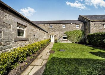 Thumbnail Barn conversion for sale in East Heddon Farm, Heddon On The Wall, Newcastle Upon Tyne, Northumberland