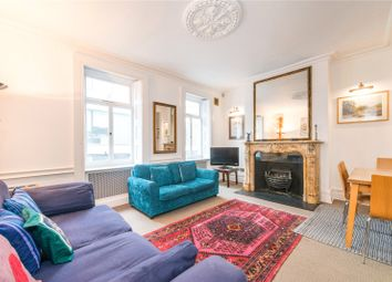 2 bed maisonette to rent in Scala Street, London W1T