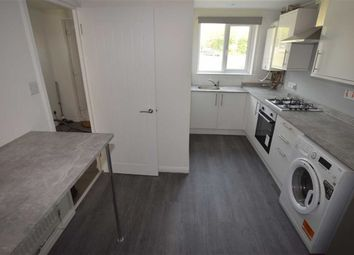Thumbnail 3 bed terraced house to rent in Bittacy Hill, Mill Hill, London