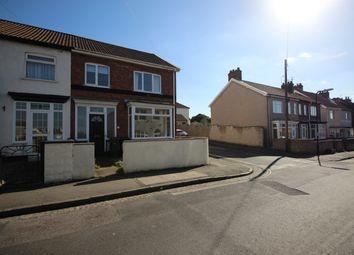 Thumbnail 1 bedroom flat to rent in Bloomfield Road, Brislington