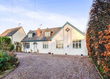 Thumbnail 4 bed property to rent in Banbury Road, Ettington, Stratford-Upon-Avon