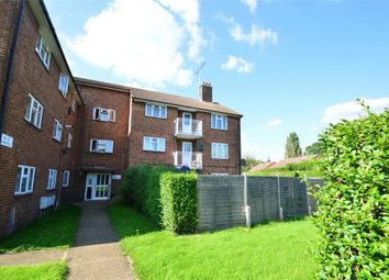 Thumbnail 2 bedroom flat for sale in Cornerfield, Hatfield, Hertfordshire