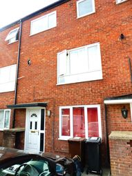 Thumbnail 5 bedroom property to rent in Britten Close, Colchester