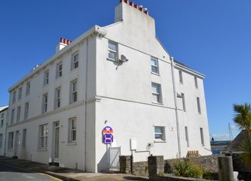 Thumbnail 5 bed terraced house for sale in Athol Street, Port St. Mary, Isle Of Man
