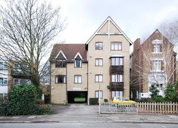 Thumbnail 1 bed flat to rent in Wyndham Lodge, 24 The Grove/Isleowrth