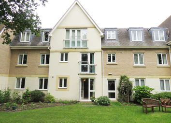 2 bed property for sale in Sandbanks Road, Poole BH14