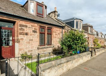 Thumbnail 4 bed semi-detached house for sale in 24 Grange Road, Burntisland, Fife