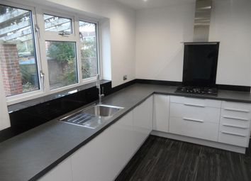 Thumbnail 5 bed property to rent in Buckthorn Close, Poole