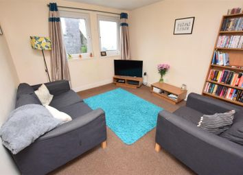 Thumbnail 2 bed flat for sale in Cutlog Vennel, Perth