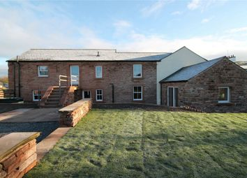 Thumbnail 3 bed semi-detached house for sale in Townhead Farm, Great Salkeld, Penrith, Cumbria