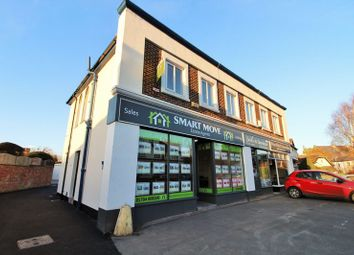 Thumbnail 3 bed flat for sale in Botanic Road, Churchtown, Southport