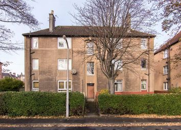 Thumbnail 2 bedroom flat for sale in 1/4 Northfield Farm Avenue, Duddingston, Edinburgh