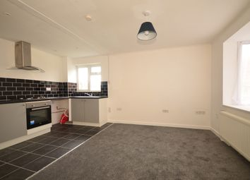 Thumbnail End terrace house to rent in Church Green, Shoreham-By-Sea