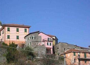 Thumbnail 3 bed town house for sale in 19020 Brugnato Sp, Italy