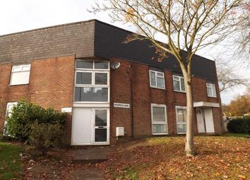 Thumbnail 1 bedroom flat for sale in Highfield Lane, Quinton, Birmingham, West Midlands
