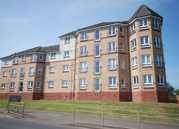 Thumbnail 2 bed flat for sale in Flat 2/2 37, Whitehaugh Road, Glasgow