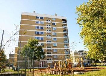 Thumbnail 2 bed flat for sale in Flat 20 St. James House, Orchard Lane, Southampton, Southampton