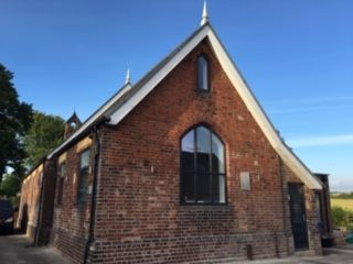 Thumbnail 5 bed detached house for sale in Worksop Road, Mastin Moor, Chesterfield