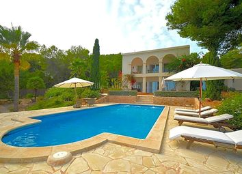 Thumbnail 4 bed villa for sale in Carrer Del Torrent 07817, Sant Josep De Sa Talaia, Islas Baleares
