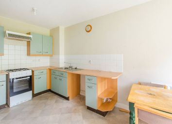 Thumbnail 3 bed property to rent in Buckley Close, Honor Oak Park, London