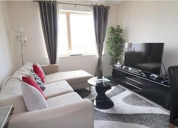 Thumbnail Room to rent in Aquila House, Falcon Drive, Cardiff Bay