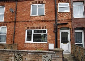Thumbnail 2 bed property to rent in Banbury Road, Brackley