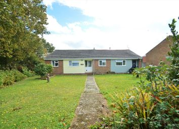 Downs View Road, St. Helens, Ryde PO33. 2 bed property for sale