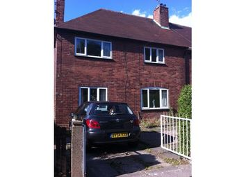 Thumbnail 3 bedroom semi-detached house to rent in Carr Head Lane, Bolton Upon Dearne, Rotherham, South Yorkshire.