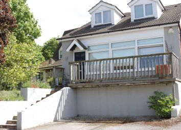 Underhill, Moulsford, Wallingford OX10. 2 bed detached house