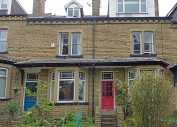 Thumbnail Room to rent in Park Grove, Shipley