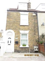 Thumbnail 3 bed terraced house to rent in Irchester Street, Ramsgate