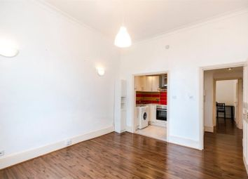 Thumbnail 2 bedroom flat to rent in Leinster Square, Notting Hill