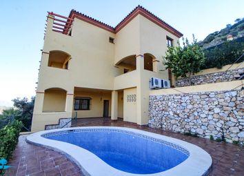Thumbnail 5 bed villa for sale in Coin, Málaga, Spain