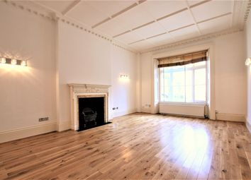 Thumbnail 2 bed flat to rent in 83 Queens Gate, London