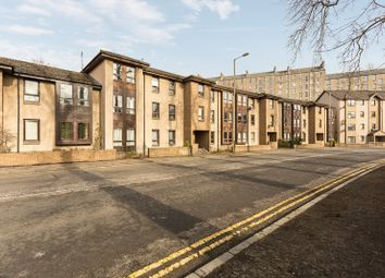 2 bed flat for sale in Lochee Road, Dundee, Angus DD2