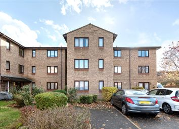 Thumbnail 1 bed property for sale in Woodlea Court, Uxbridge, Middlesex