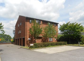 Thumbnail Studio for sale in Osbourne Court, Broafield, Crawley