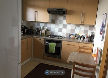 Thumbnail Room to rent in Watford Close, London